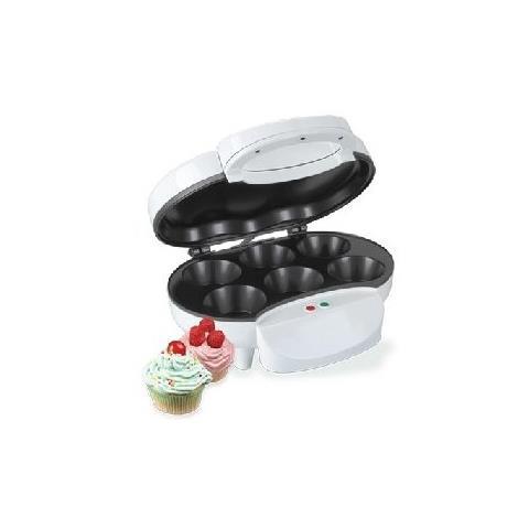 Eltronic Muffin Maker Wa2230 Macchina Per Muffin Fino A 6 Muffinspia Di Controllo