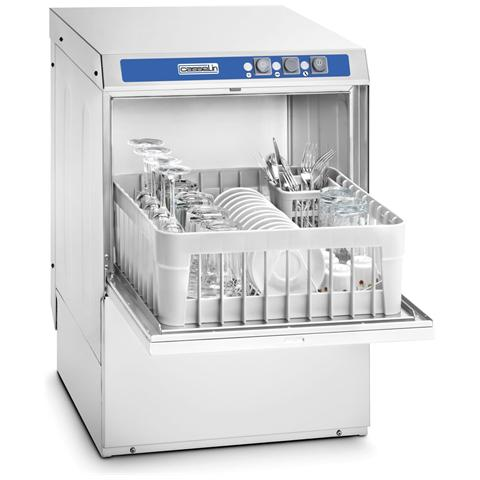 Image of CLV40PVAD Libera installazione lavastoviglie