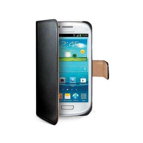CELLY Custodia per Galaxy S3 Mini