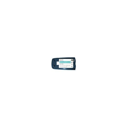 Samsung Batteria Samsung R210/220 Blu Li-ion 900 Mah
