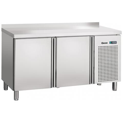 110801MA Bancone refrigerato ventilato 1342 x 700 x 850 mm