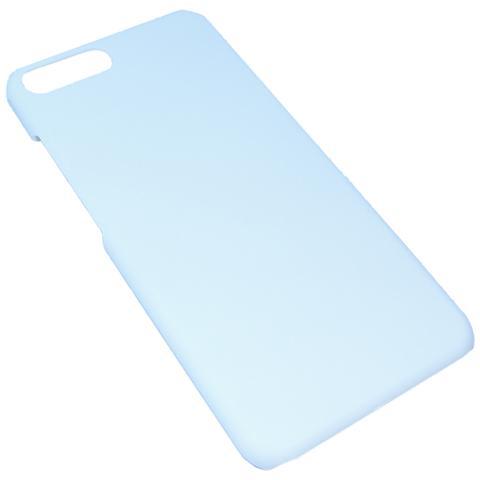 SANDBERG Cover iPhone 7 Plus hard White