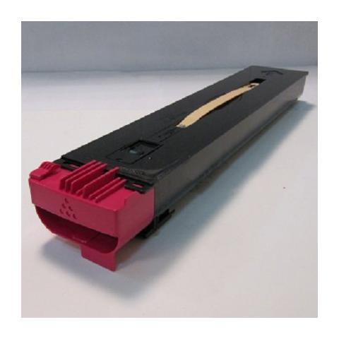 Image of Toner Compatibile Xerox 006R01451