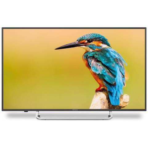 Image of TV LED Full HD 40'' SRT40FB4003