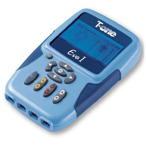 Image of T-One Evo I Elettrostimolatore