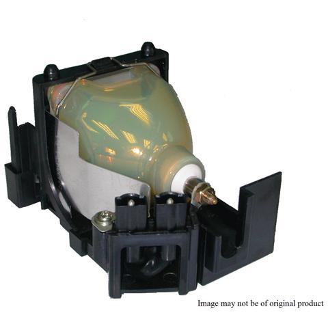 GO LAMPS Lampada per proiettore Go Lamps - 280 W - 5000 Ora ECO, 3000 Ora