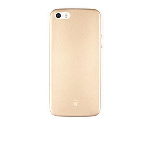 AIINO Custodia Elegance per iPhone 6 Plus / 6s Plus - Gold