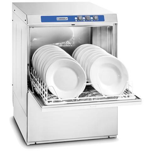 Image of CLVA50PV Libera installazione lavastoviglie