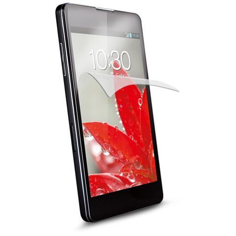 SBS TESCREENOPTG2A2 SMARTPHONE Pellicola protettiva a effetto anti-riflesso 2 pezzi per LG Optimus G2