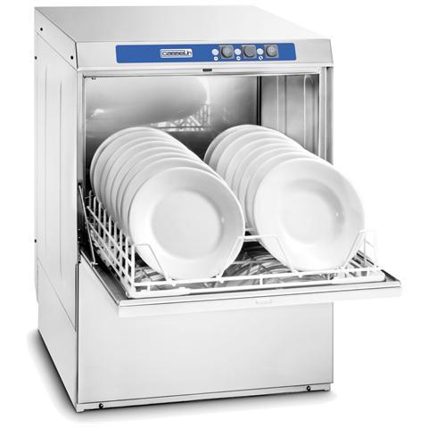 Image of CLVA50PVAD Libera installazione lavastoviglie