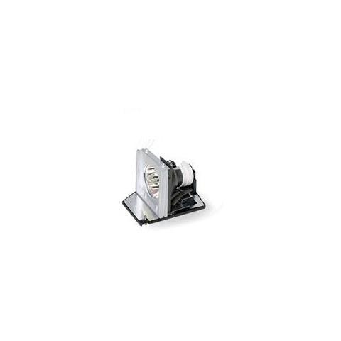 Acer Lampada Proiettore di Ricambio PHROG7 per H5370BD / E131D / HE-711J UHP Tipo S 230W 3000 H MC. JG511.001