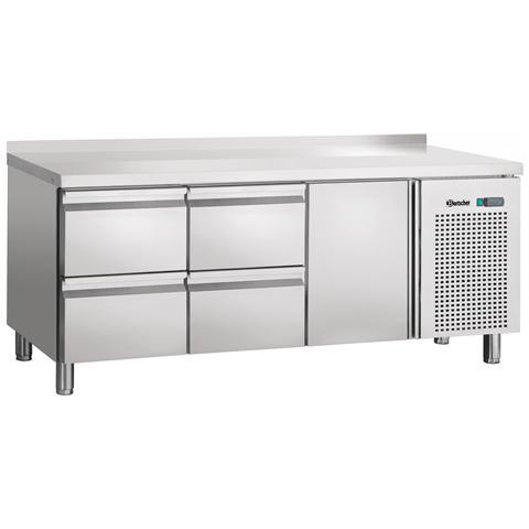 110806MA Bancone refrigerato ventilato 1792 x 700 x 850 mm