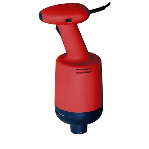 Mixer Mo550 Vv / Asta51 - Frullatore Sbattitore - Per Passati Di Verdure, Mousse Di Frutta, Purèe, Salsa, Passata Di Pomodoro