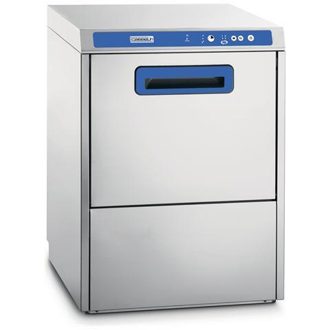 Image of CLVADPV Libera installazione lavastoviglie