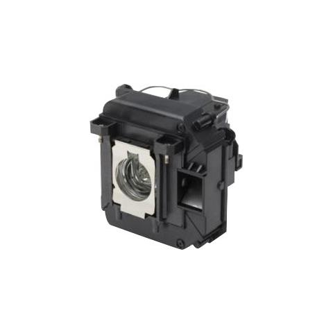 NILOX Lampada V13H010L88 per Videoproiettore