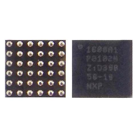 BOMA Ic Chip U2 36 Pin 1608a1 Usb Ricarica Dock Scheda Madre Apple Iphone 5s 5c