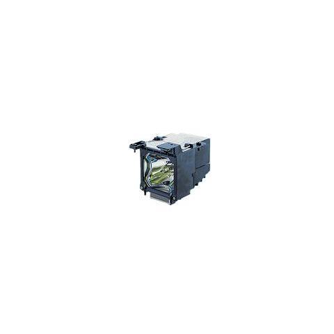 NEC Lampada di ricambio per serie MT1060/1065