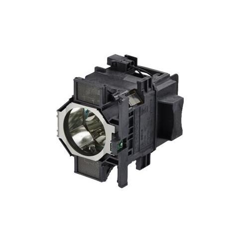 EPSON Doppia Lampada per Proiettore 2x200 W V13H010L82