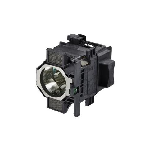 EPSON Lampada per Proiettore 380 W V13H010L81