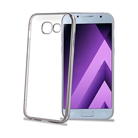 CELLY Laser Cover Galaxy A3 2017 Sv