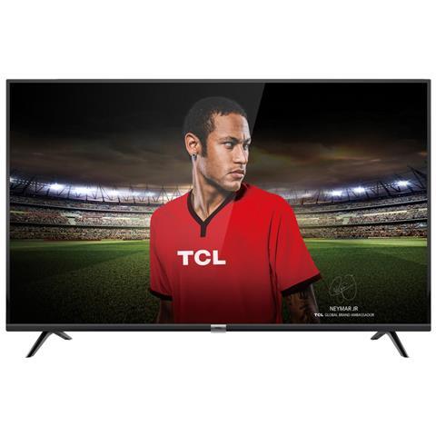 Image of TV LED Ultra HD 4K 50'' 50DP600 Smart TV
