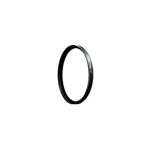 40.5MM CLEAR MRC (007M) , 4,05 cm, Nero
