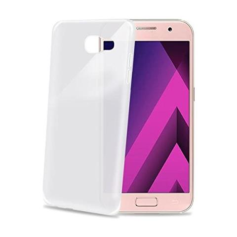 CELLY Frost Cover Galaxy A5