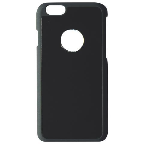 AIINO Custodia Steel per iPhone 6/6s - Black