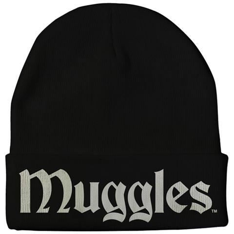 PHM Harry Potter - Muggles (Berretto)