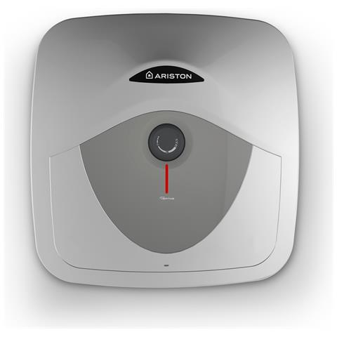 Image of ANDRIS RS EU 30/3 Scaldabagno Elettrico Potenza 1500 W Capacit