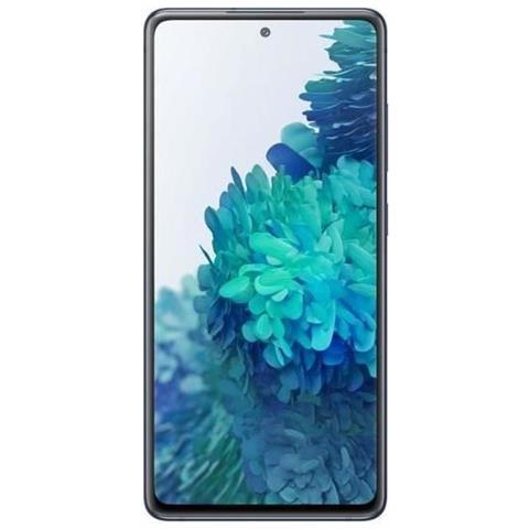 Galaxy S20 Fe 4g Blu (2021)