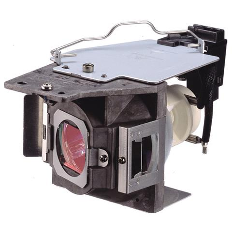 BENQ Lamp Module W1070+ W1080st+ W1070+w