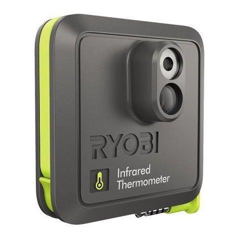 Ryobi Rilevatore di Temperatura Ryobi RPW-2000 per Smartphone