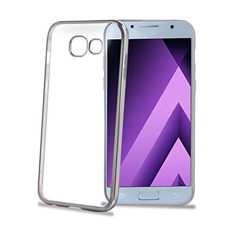 CELLY Laser Cover Galaxy
