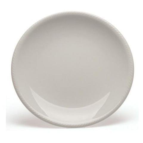 Piatto da Portata Colore Bianco