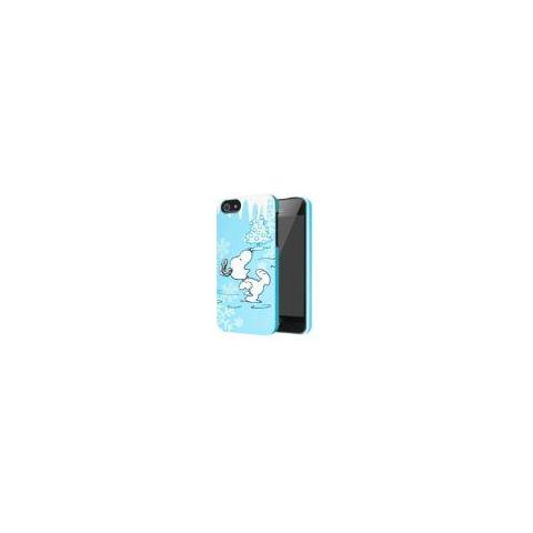 iLUV Custodia Apple Iphone 5/5s / 5se Snoopy Snow