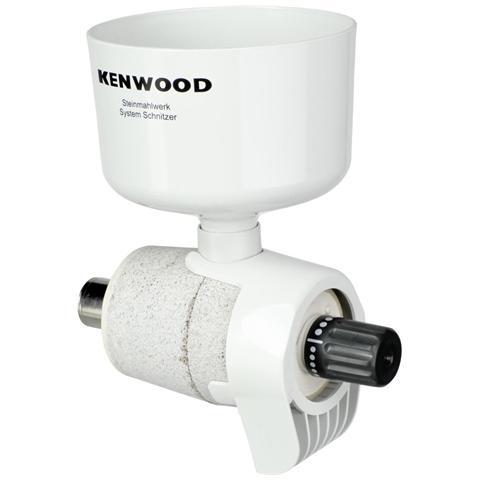 Kenwood - SM900 Accessorio Grana Fine per Robot da Cucina - ePrice