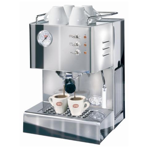 03004 Cassiopea Macchina da Caffè