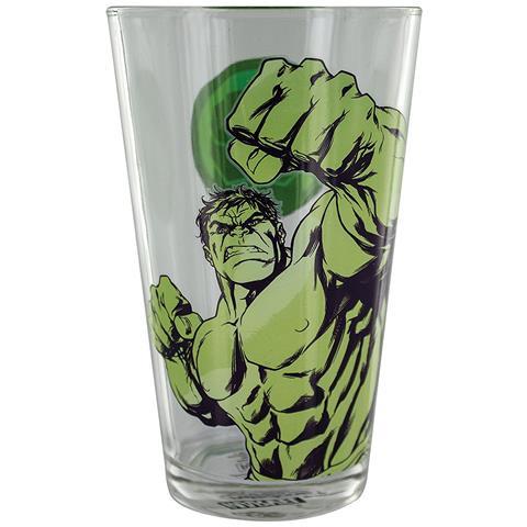 PALADONE Marvel - Hulk (Bicchiere)
