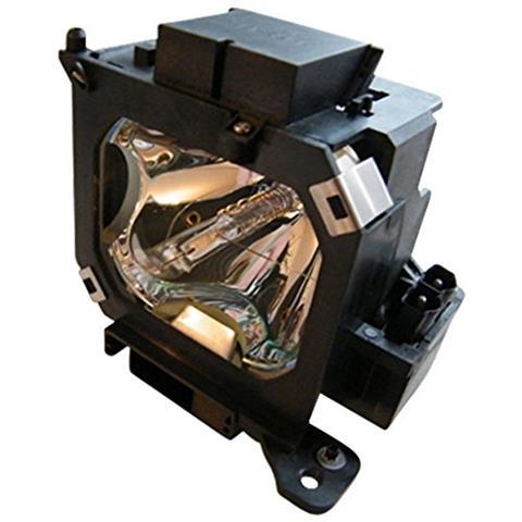NILOX Lampada V13H010L22 per Videoproiettore