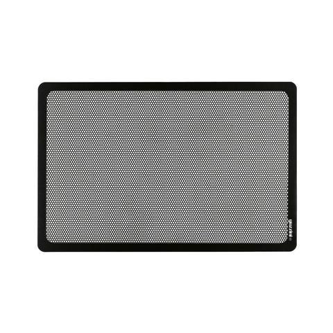 Paderno Tovaglietta americana my fusion nero 43x28,5cm