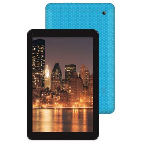 Image of Tablet Tab-411 QC A7 1/8gb 3G 10.1 Blu