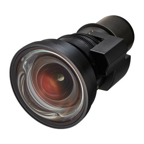 EPSON Teleobiettivo per Proiettore Pro Z10000U Colore Nero