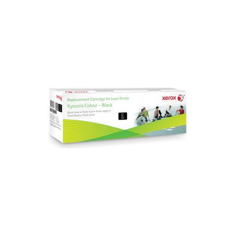 Image of 006R03479 Compatibile per TK-170 Toner compatibile con Kyocera P2135 da 14000 pagine colore nero