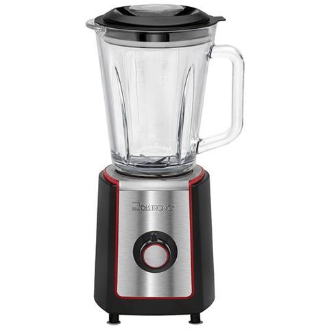 Frullatore / mixer Universale 600 W Nero Um 3561