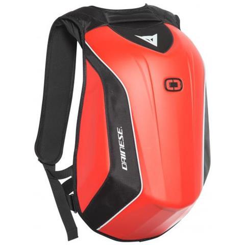 D-mach Backpack Zaino Da Moto