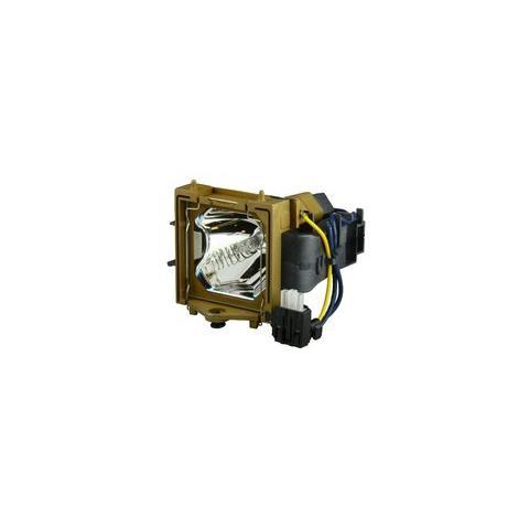 MicroLamp ML10003, Infocus, LP540, LP640, LS5000, SP5000