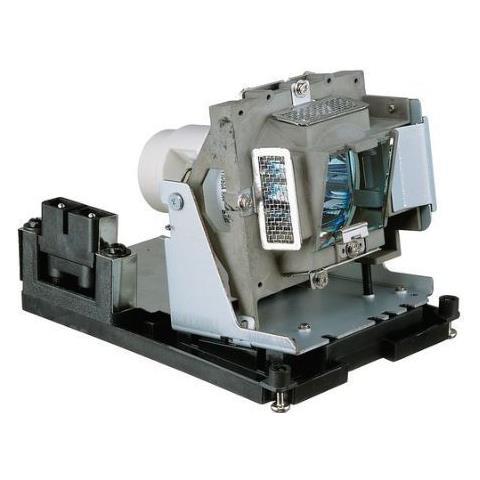 MICROLAMP ML12685 230W lampada per proiettore