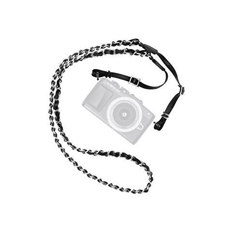 Necklace Strap be my rockstar