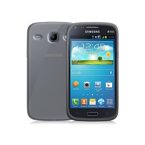 CELLY tpu cover galaxy core